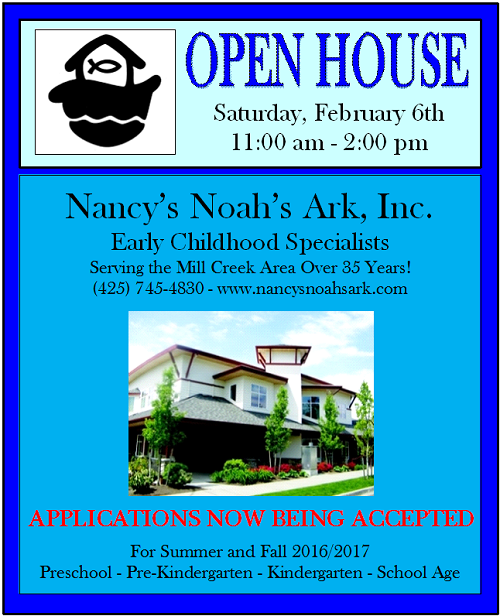 open-house-ad